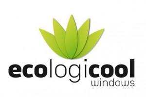 ecologicool-logo-indica