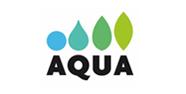 indica-partners-aqua