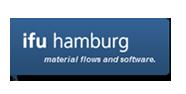indica-partners-ifu-hamburg