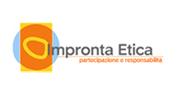 indica-partners-impronta-etica