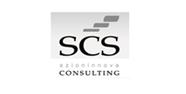 indica-partners-scs