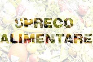 spreco alimentare1(1)